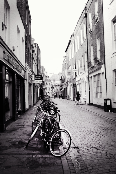 cambridge-bikes