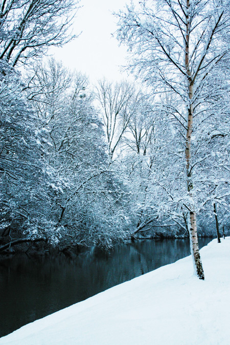 memories-of-snow