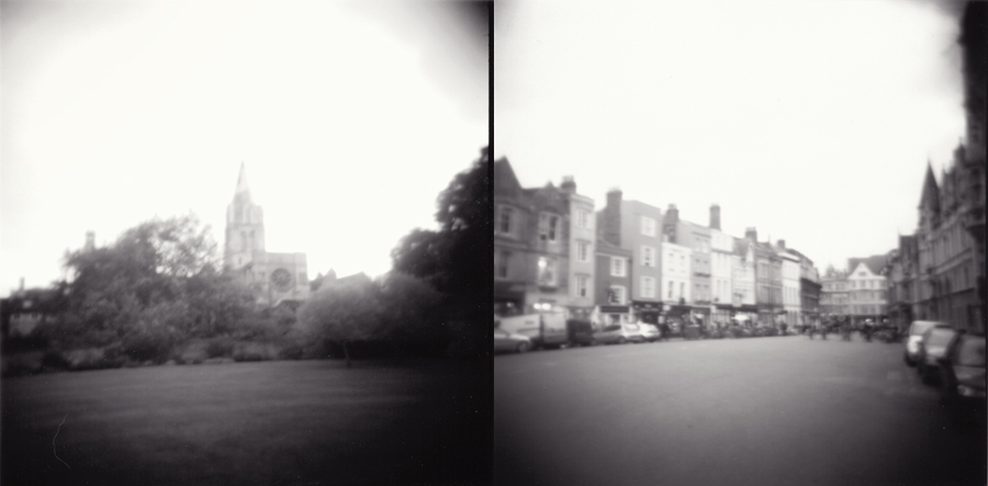 holga-oxford