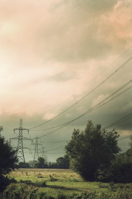 power-storm